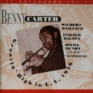 Image of Hep CD15 - Benny Carter & the Jimmy Mundy, Wilbert Baranco, Gerald Wilson Orchestras