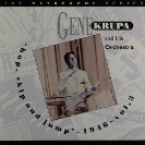 Image of Hep CD51 - Gene Krupa and His Orchestra - 'hop, skip and jump' - 1946 - vol.3 height=