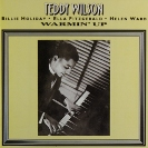 Image of Hep CD1014 - Teddy Wilson & His Orchestra - Warmin' Up