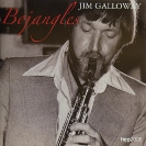 Image of Hep CD2008 - Jim Galloway - Bojangles