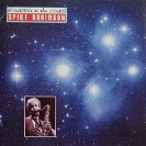 Image of Hep CD2049 - Spike Robinson with Brian Kellock Trio - Stairway To The Stars