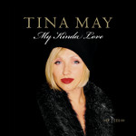 Image of Tina May - My Kinda Love